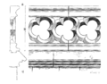 Balustrade.cathedrale.Paris.3.png