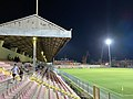 Balzan FC - Sliema Wanderers 71.jpg