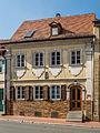Bamberg-9304064.jpg