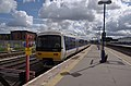 Banbury railway station MMB 04 165034.jpg