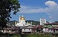 Bandar Seri Begawan. Capital of Brunei. (49646203383).jpg