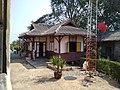 Bang Chak railway station.jpg