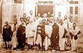 Bangiya Sahitya Parisad.jpg