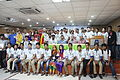 Bangla Wikipedia 10 year Founding Anniversary Conference 2015 (212).JPG