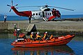 Bangor lifeboat (3) - geograph.org.uk - 374890.jpg