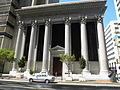 Bank of California San Francisco.JPG
