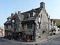 Bankes Arms Hotel - geograph.org.uk - 1462501.jpg