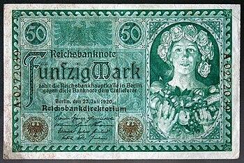 Banknote - 50 Mark - Deutsches Reich - 23.07.1920.jpg