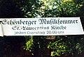 Banner-Musiksommer.JPG
