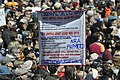 Banners and signs at March for Our Lives - 033.jpg