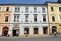 Banská Bystrica - Dolná 4 -a.jpg
