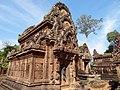 Banteay Srei 62.jpg