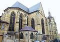 Bar-le-Duc - Eglise Saint-Etienne -197-1.jpg