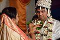 Bar Baran - Bengali Hindu Wedding - Howrah 2015-12-06 7626.JPG