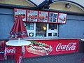 Bar PKS Poznan.jpg