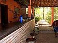 Bar Recepção - panoramio.jpg