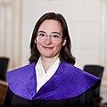 Barbara Leitl-Staudinger 2015 (cropped).jpg
