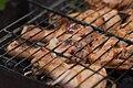 Barbecue (5803472869).jpg