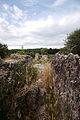 Barbegal aqueduct 19.jpg