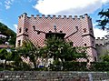 Barbian Zollhaus Kollmann 09.jpg