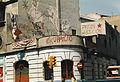Barcelona - teatro okupado 1996 - 2.jpg