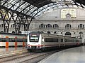 Barcelona RENFE train 7-448-023--2 03.jpg