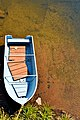 Barge boat.jpg