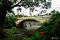 Barit Bridge, iriga City, Philippines.jpg