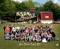 Barn Family Photo 2014 01.jpg