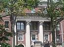 Barnard College, NWC IMG 0961.JPG