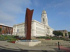 Barnsley (36580503481) .jpg