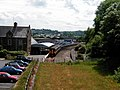 Barnstaple Station - geograph.org.uk - 218218.jpg