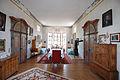 Barocksaal Schloss Inching.jpg