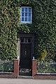 Barr House - 2018-05-06 - Andy Mabbett - 05.jpg