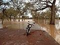 Barrage de Souryala.jpg