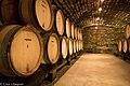Barrels Lamarche Vosne (157453489).jpeg