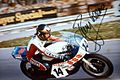 Barry Sheene Autograph. Surrey UK.jpg