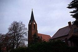 Baruth Mark Petkus Kirche.jpg
