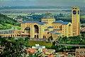 Basílica de Nossa Senhora de Aparecida.S.P.BRASIL.jpg