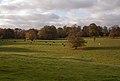 Basildon Park (6319907029).jpg