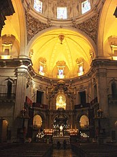 Basilica Elche 08.JPG