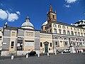 Basilica Parrocchiale Santa Maria del Popolo - panoramio (1).jpg