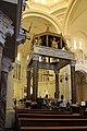 Basilica Ta Pinu Gozo Malta 2014 7.jpg