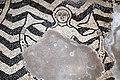 Basilica di San Savino (Piacenza), sirena bicaudata, prima metà del secolo xii 02.jpg