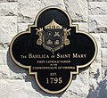 Basilica of St. Mary - Alexandria, Virginia 04.jpg
