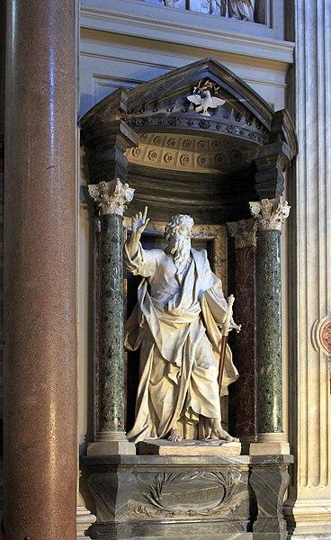 File:Basilica st Giovani in Laterano 2011 16.jpg