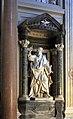 Basilica st Giovani in Laterano 2011 16.jpg