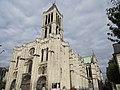 Basilique Saint-Denis, XII-XIII secolo (13).jpg