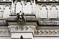 Basilique Saint-Nicolas de Nantes 2018 - Ext 75.jpg