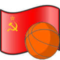 Basketball the Soviet Union.png